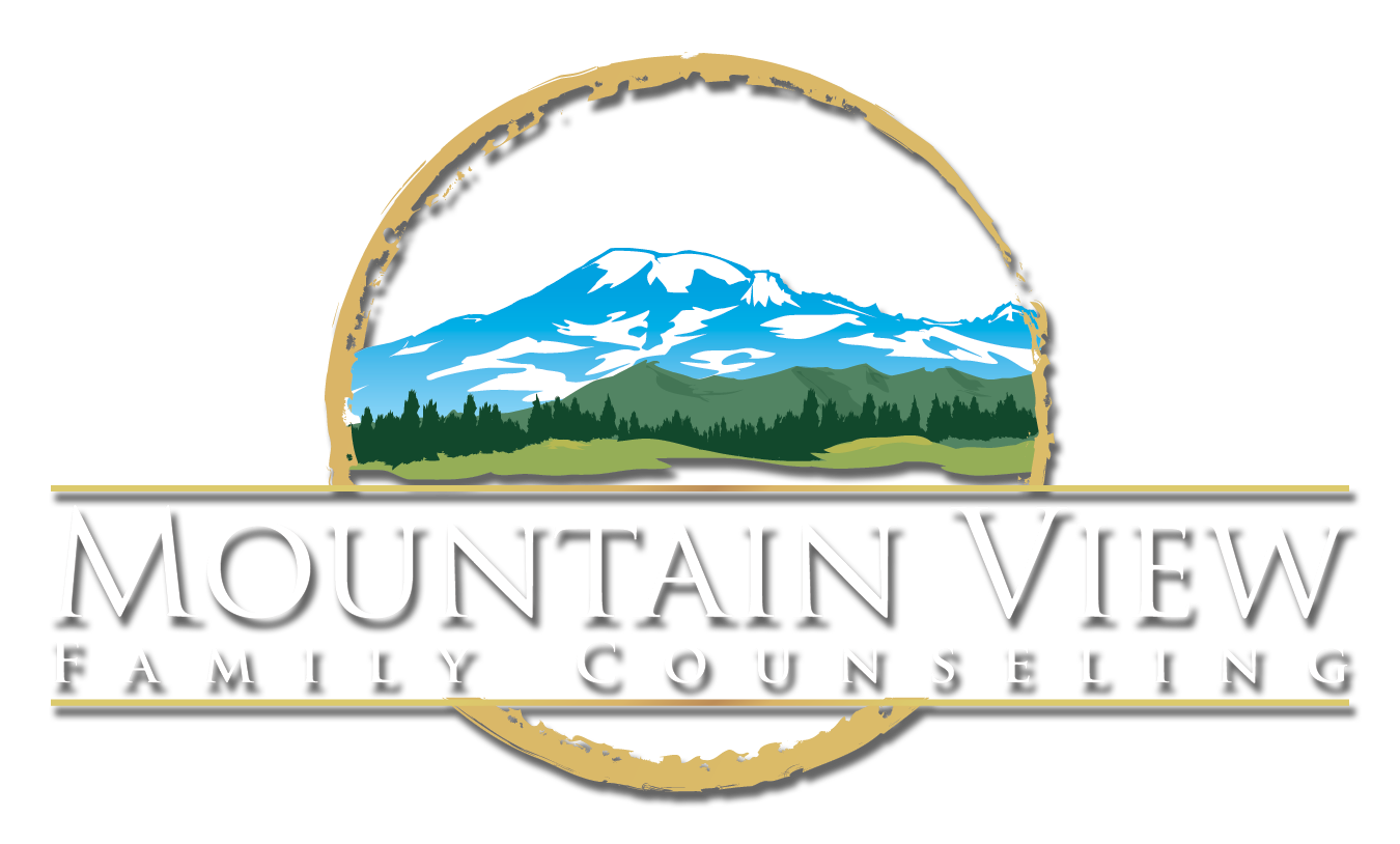 Mountain View Family Counseling